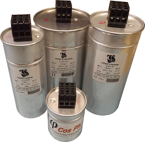 Capacitors-png-Copy