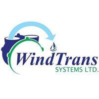 WindTrans