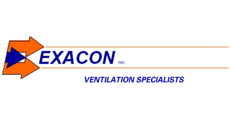 Exacon-Logo-VS