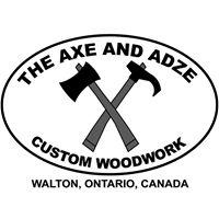 Axe-and-Adze