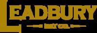 Leadbury_Gold_Cut_Out_Logo_-_Copy_200x