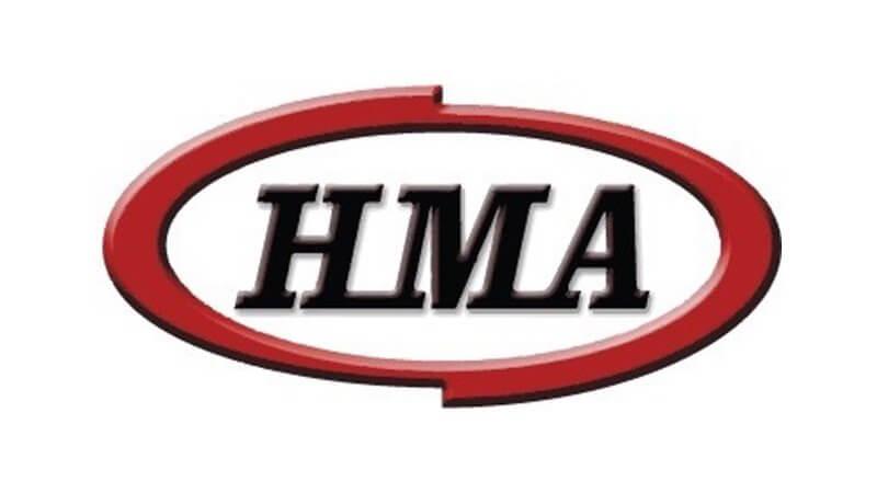 HMA-logo-resize