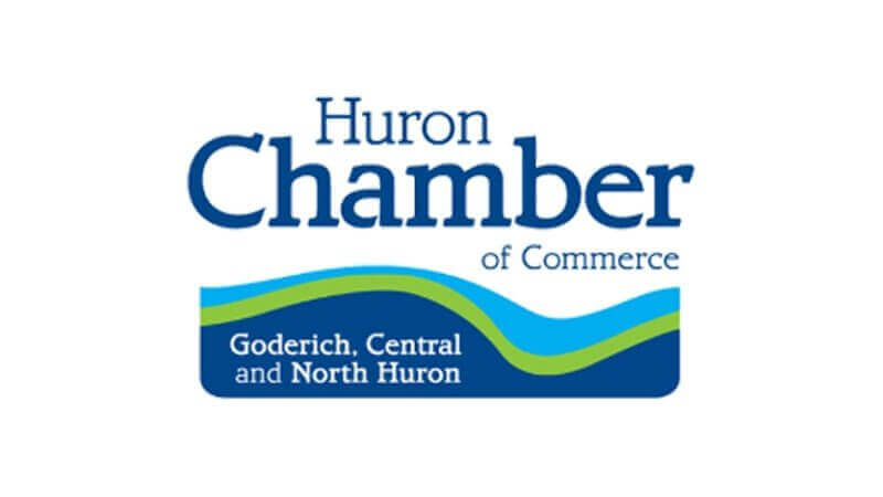 huron-chamber-of-commerce