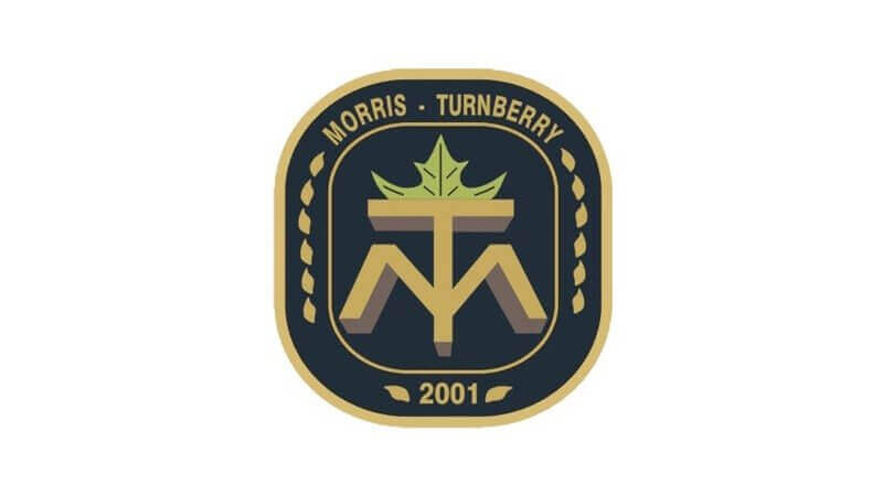 morris-turnberry