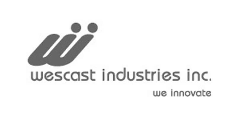 westcast-fix