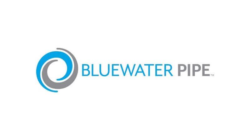 blue-water-pipe-fix
