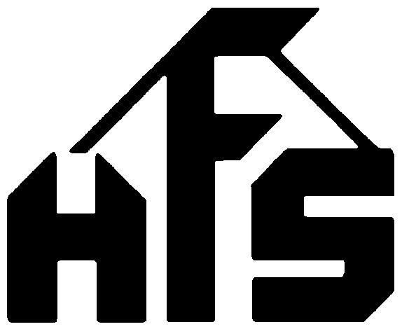 HFSjpg