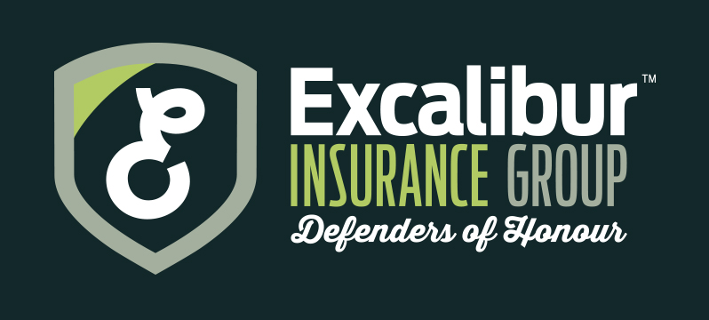 Excalibur-Insurance-Group-Navy-Blue-Logo