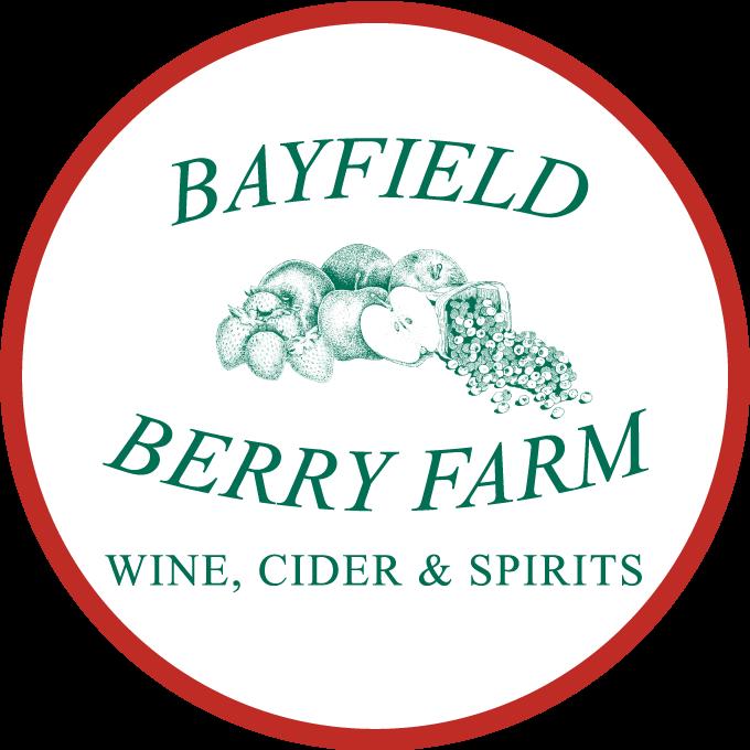 Bayfield-Berry-Farm-Logo