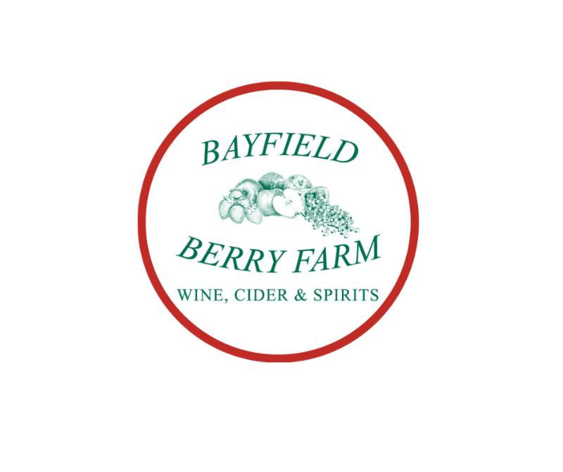 bayfield-berry-farm