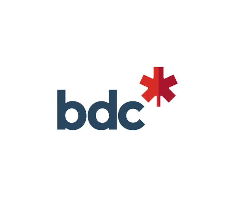 bdc-site